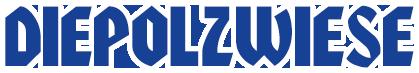 http://www.diepolzwiese.com/